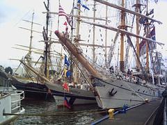 05-07-24 Tall Ships 013