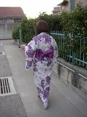 yukata raffi