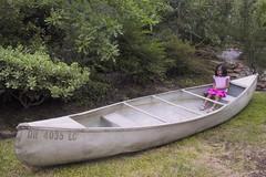 CanoeFixed