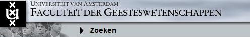 universiteit_van_Amsterdam_faculteit_der_Geesteswetenschappen