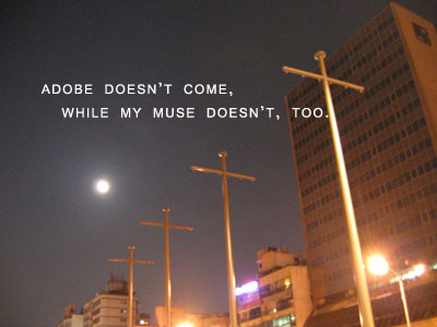 muse-doesnt-come