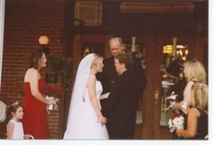 Wedding 85