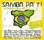samba-b