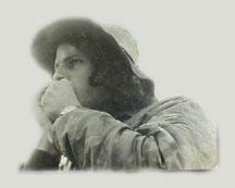 Me 1979