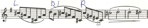 clarinetpart