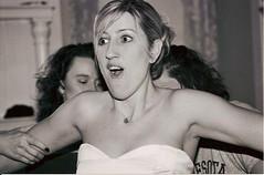 Wedding 96
