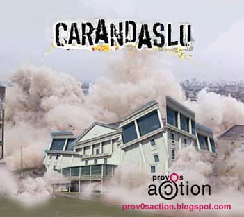 Carandaslu