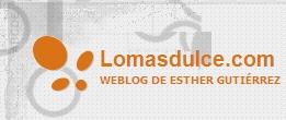 lomasdulce
