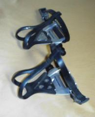 shimano 105 toe clips top