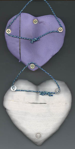 Chain4a
