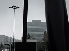 rijswijk view
