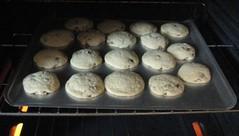 mmm... cookies