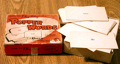 PopperWords