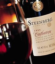 steenberg-filler