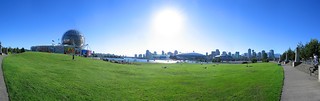 Vancouver pan | by AMagill