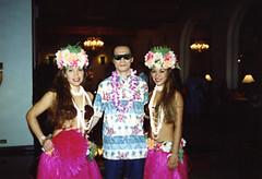 hawaii image025