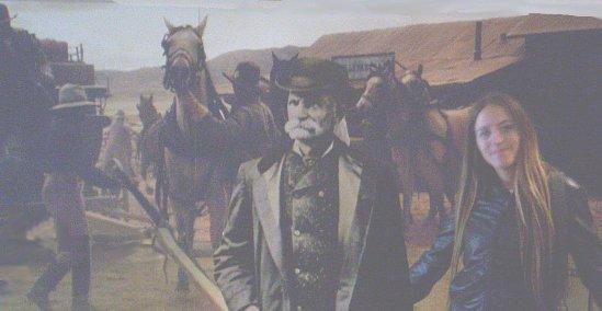 vaquero1