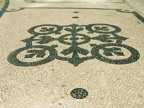 Lisboa, Restauradores