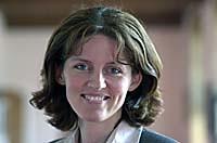 Medy van der Laan