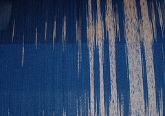 silk fabric1