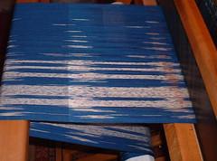 silk fabric3