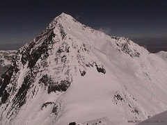 Everest pb