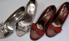 bkk shoes 1
