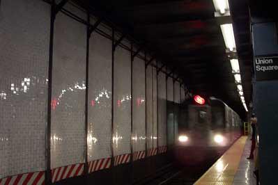 NYCsubway2b