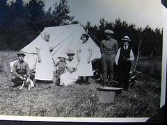 Langewood Pioneers