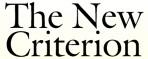 NewCriterion