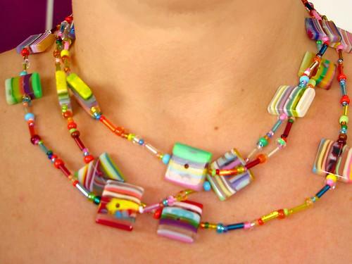 new-beads