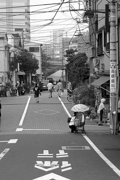 tsukuda-sumiyoshi 09
