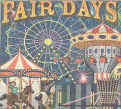fairdays