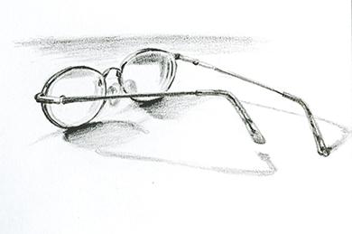 eyeglass prescription is not strong enough - Eyeglasses Club