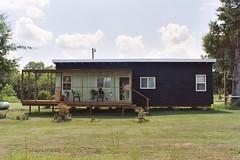 The $20k house