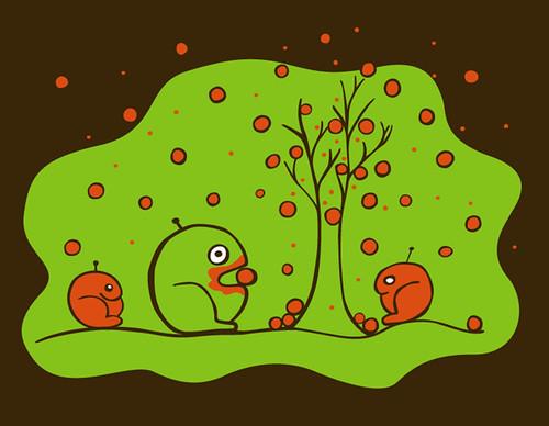 lauricombestspacefruit2
