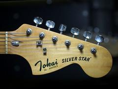 050801TokaiSilverStar