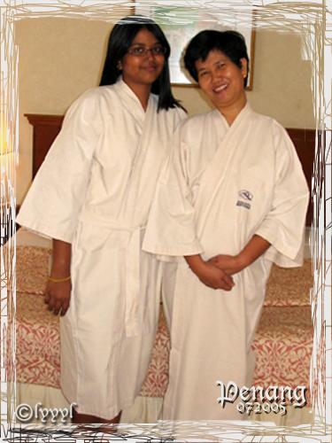 Penang072005 8