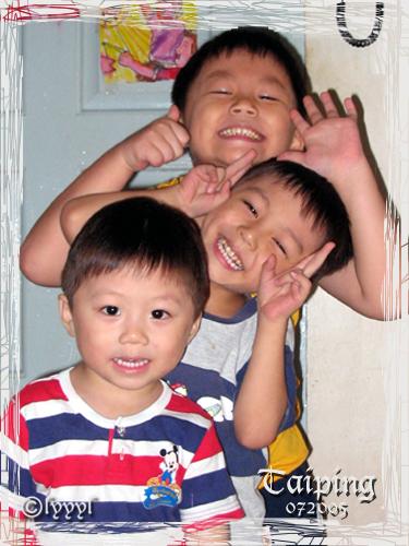 Penang072005 9