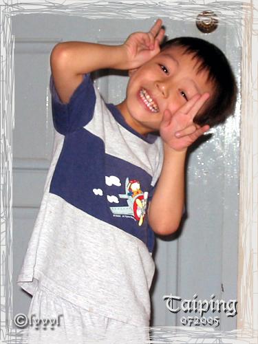 Penang072005 10