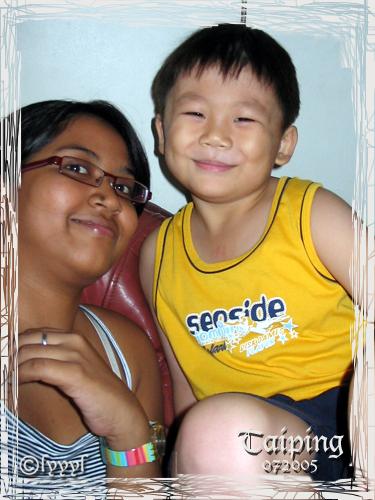 Penang072005 12