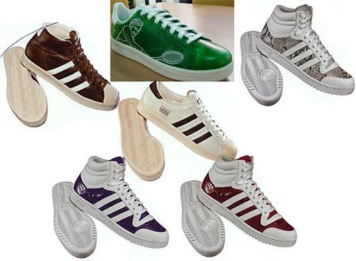 adidas_originals_2006