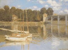 BridgeAtArgenteuil