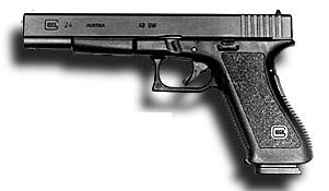 glock24a