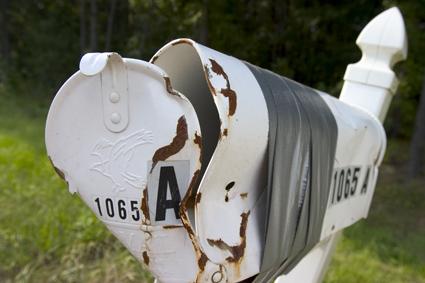 MailboxLoRes