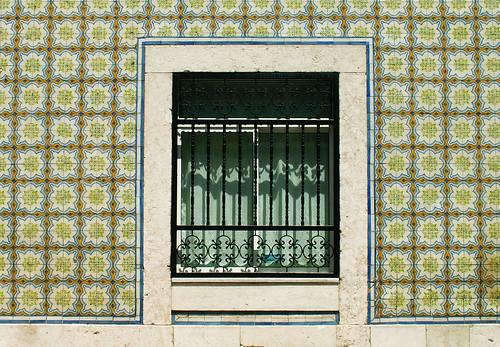 Lisboa, Estrela