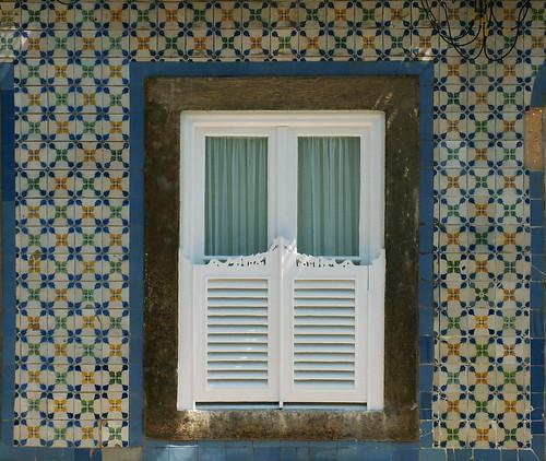Lisboa, Lapa
