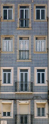 Lisboa, Santo Amaro