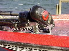 50804boat