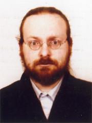 In 2000